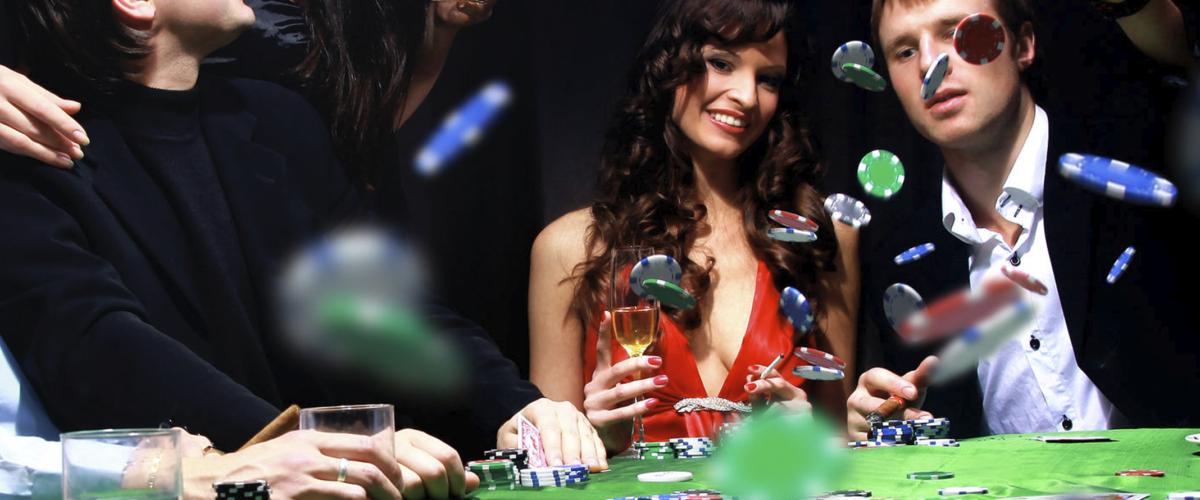 Ignition casino no deposit bonus